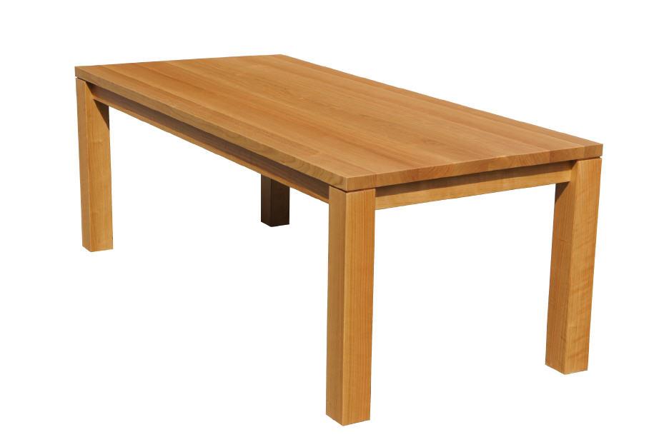 Tisch-SchreinereiSchaefer-10