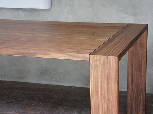 Tisch-SchreinereiSchaefer-7