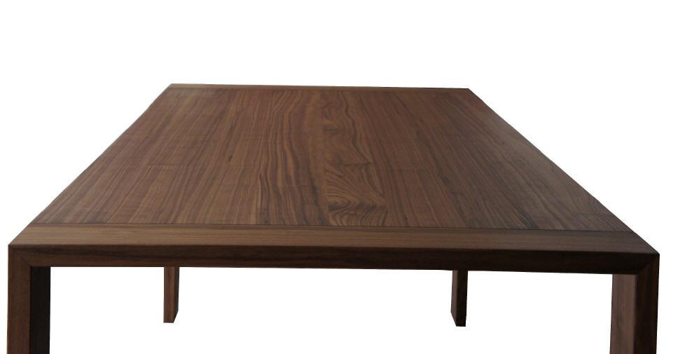 Tisch-SchreinereiSchaefer-2