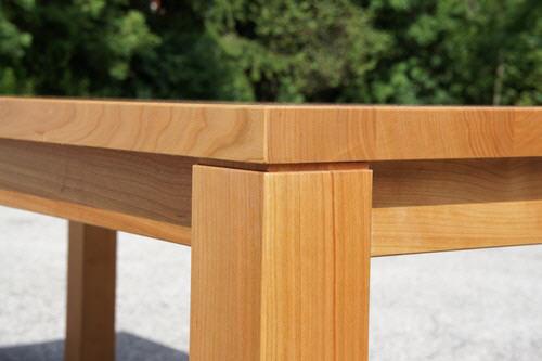 Tisch-SchreinereiSchaefer-5