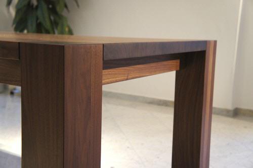 Tisch-SchreinereiSchaefer-3