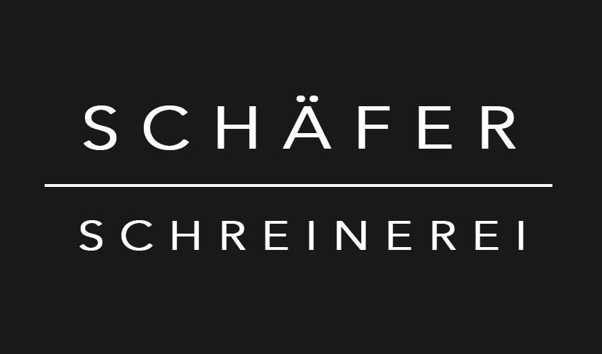 Schreinerei Schäfer - Penzberg